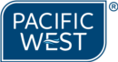 PACIFIC WEST FOOD AUST PTY LTD