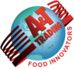 A & T TRADING CO. PTY LIMITED